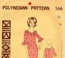 Polynesian 166