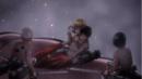 Armin unable to take Eren.png