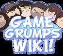 Game Grumps Wiki