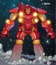 Anthony Stark (Earth-616) from Iron Man Fatal Frontier Infinite Comic Vol 1 2 008.jpg