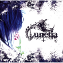 Lunetia.png