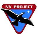 NX-Delta
