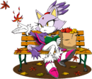 Sonic Channel - Blaze the Cat 2013a.png