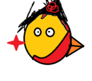 Adam bird