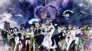 Fairy Tail d'Edolas entre dans la bataille.jpg