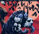 Batman: Vampire (Collected)