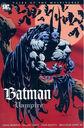 Batman - Vampire.jpg
