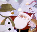 Father Christmas (TV Special)