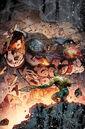 Aquaman Vol 7 29 Textless.jpg