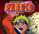 Naruto/Episodes