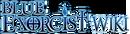 Blue Exorcist Wiki-wordmark.png