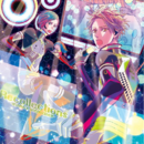 Recollections~ASAMACK ANISON COVER~.png