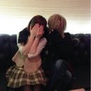 96Neko & Ayaponzu.png