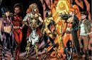 Defenders (Earth-616) from Fearless Defenders Vol 1 12 001.jpg
