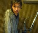 Ayakawa Yukiya