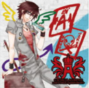 """""""A"""" ~ G.W. NICOLAI LIMITED 2nd STAGE Splash Beat !!.png"""