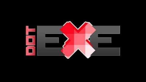Meg & Dia - Monster (DotEXE Remix)