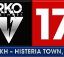 Histeria Town, CA