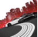 NFSMW2012-icon.png