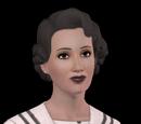 Charlotte LaFontaine