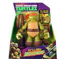 Battle Shell Michelangelo (2012 action figure)