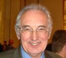 Mieczysław Fęglerski