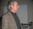 Andrzej Kurzawski