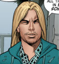 David Griffith (Earth-616) from Mighty Avengers Vol 2 4INH 002.jpg