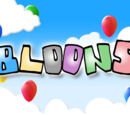 Bloons (juego)
