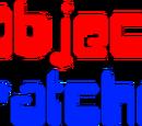 Object Scratchers