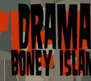 Total Drama: Boney Island