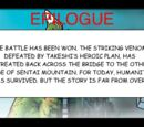 Comic 26: Epilogue