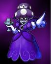 Reina Shroob.png