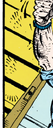 Jerry Astrovik (Earth-616) from New Warriors Vol 1 48 0001.png