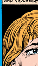 Katerina Astrovik (Earth-616) from New Warriors Vol 1 49 0001.png