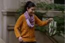 Christina Rojas - 1x05.png