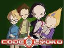 CodeLyoko.jpg