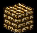 Block of Gold