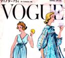 Vogue 9179