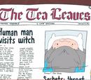Periódico del Oráculo