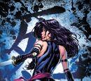 Elizabeth Braddock (Tierra-616)