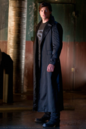 Clark Kent (Smallville) 002.png