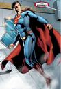 Kal-El (Smallville) 001.png