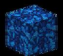 Lapis Block