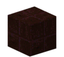 Nether Bricks