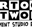 Cartoon Network Studios Europe