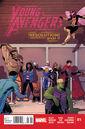 Young Avengers Vol 2 14.jpg