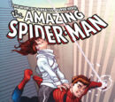 Amazing Spider-Man Vol 1 700.5
