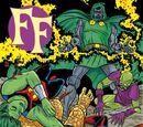FF Vol 2 15