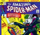 Amazing Spider-Man (Volume 1) 102